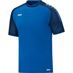 JAKO T-Shirt 18/19 - Heren