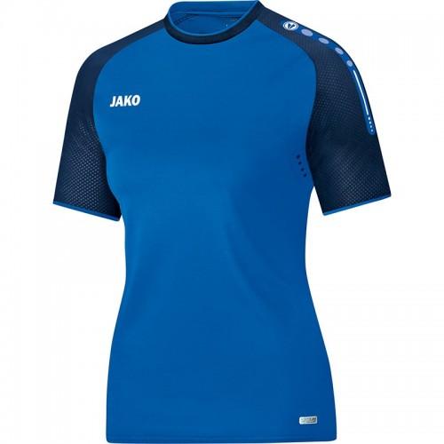 JAKO T-Shirt 18/19 - Dames