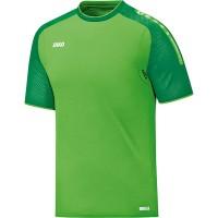 JAKO T-Shirt 19/20 - Heren