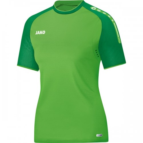 JAKO T-Shirt 19/20 - Dames