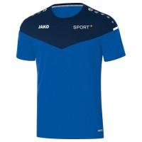 JAKO T-Shirt 20/21 - Heren